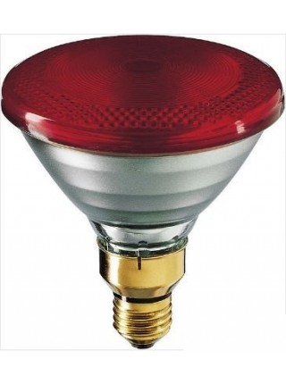 Лампа инфракрасная для обогрева PAR Farma