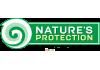 ТМ Nature's Protection