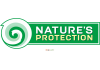 ТМ Nature's Protection